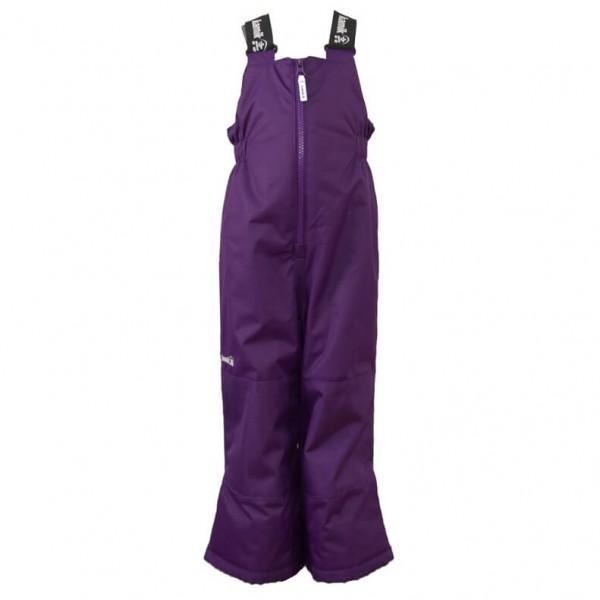 Kamik - Kid's Winkie Pants - Winter pants