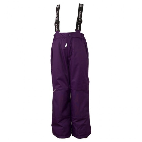 Kamik - Kid's Harper Pants - Skibroek