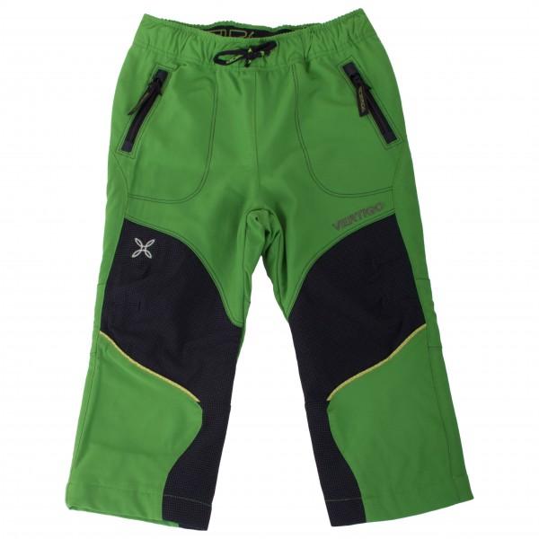 Montura - Baby's Vertigo Pants - Pantalon d'escalade