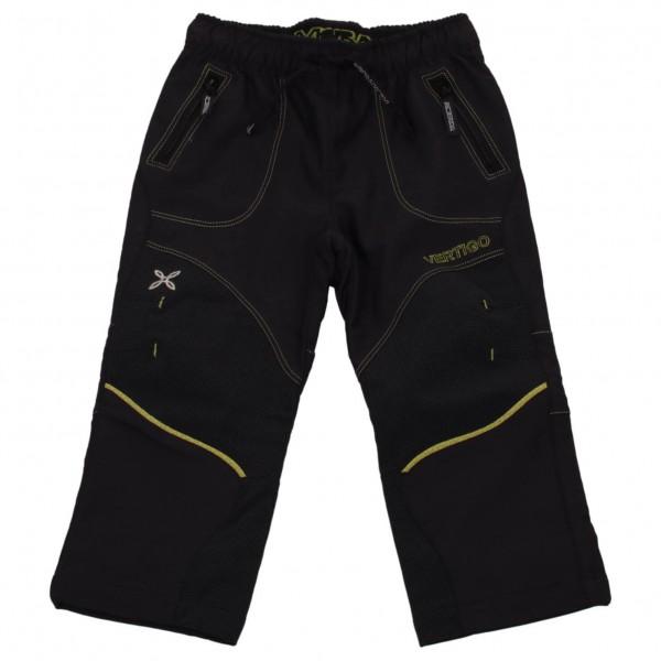 Montura - Baby's Vertigo Pants - Climbing trousers