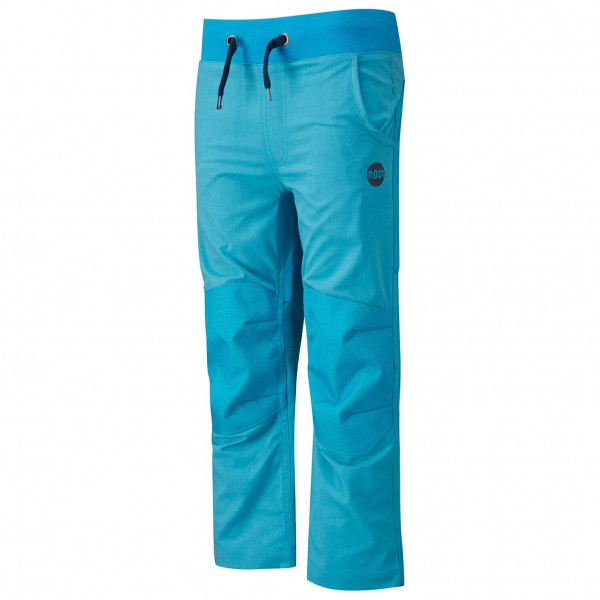 Moon Climbing - Mini Cypher Pant - Climbing trousers
