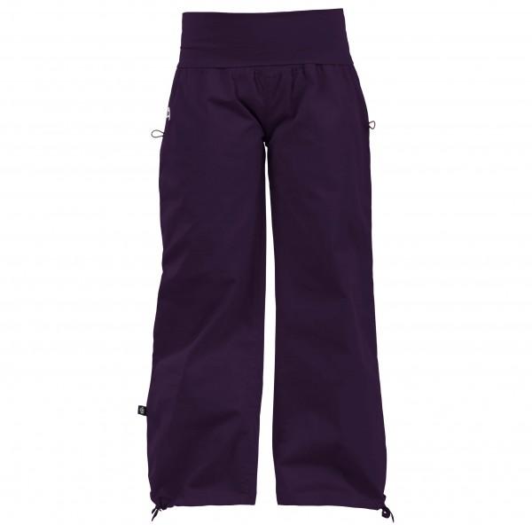 E9 - Giada - Pantalon de bouldering