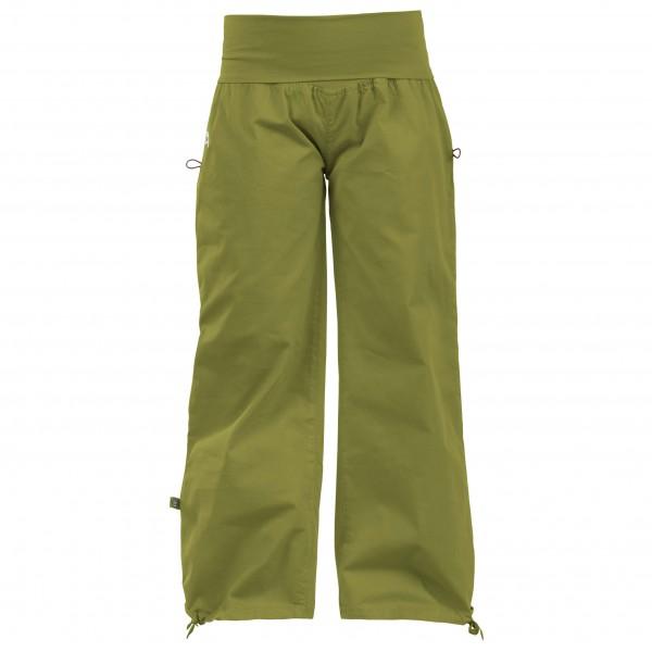 E9 - Kids Giada - Bouldering pants