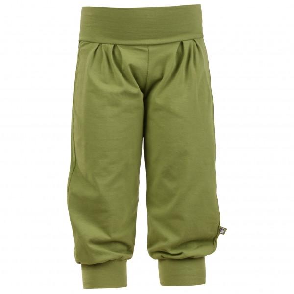 E9 - Kids Lunetta - Short