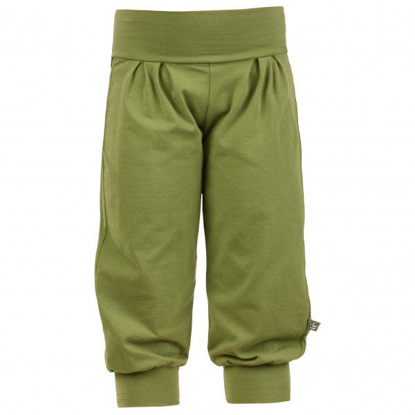 E9 - Kids Lunetta - Shorts