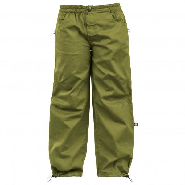 E9 - Kids Montone - Bouldering pants