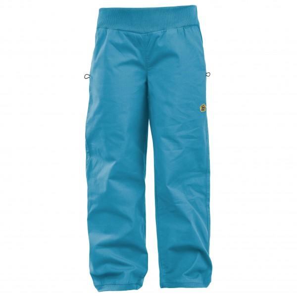 E9 - Risum - Pantalon de bouldering