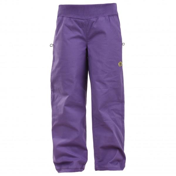 E9 - Kids Risum - Boulderhose