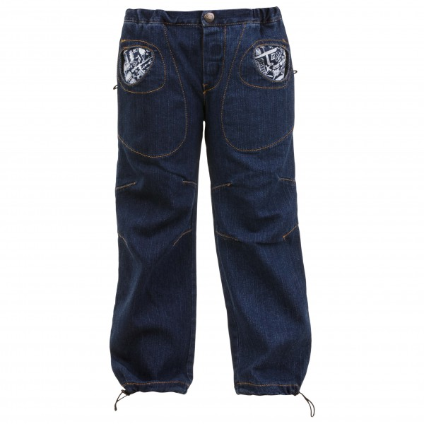 E9 - Kids Rondo Denim - Jeans