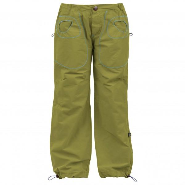 E9 - Kids Rondo Dump - Pantalon de bouldering