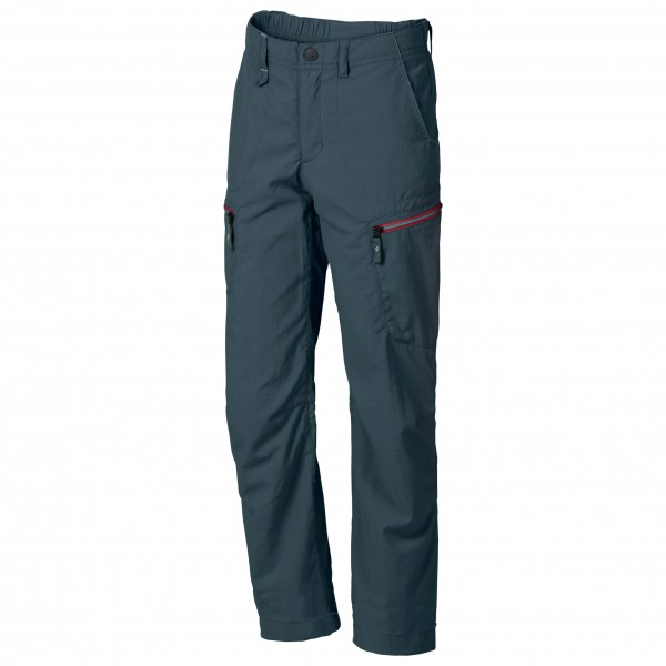Vaude - Boys Fin Pants - Pantalon de trekking