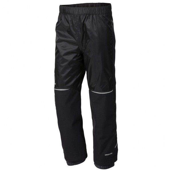 Vaude - Kids Escape Pants V - Hardshellbroek