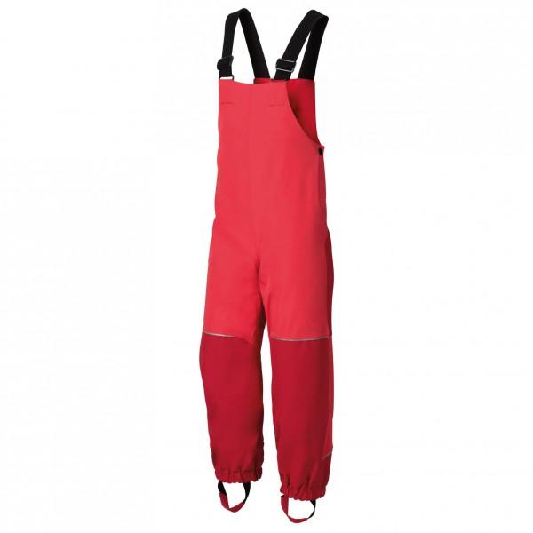 Vaude - Kids Red Owl Pants II - Pantalon hardshell