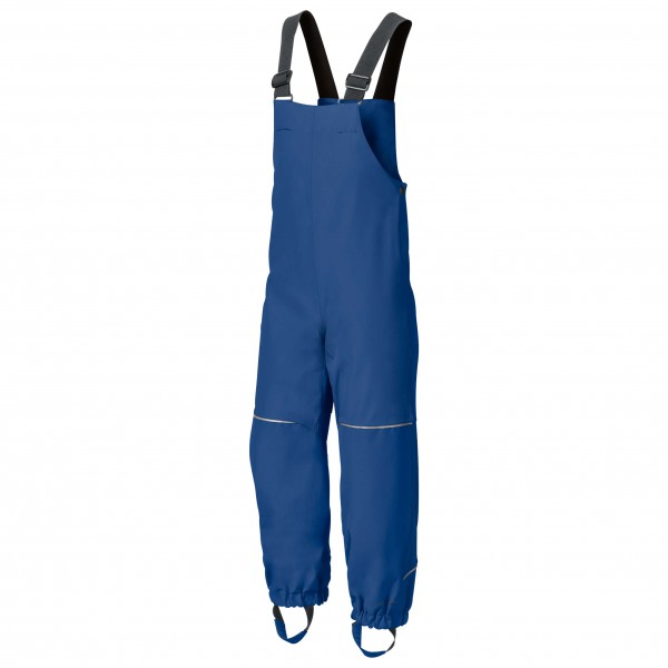 Vaude - Kids Red Owl Pants II - Pantalon hardshell