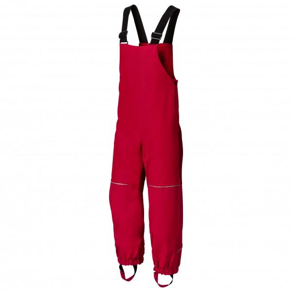 Vaude - Kids Red Owl Pants II - Sadehousut