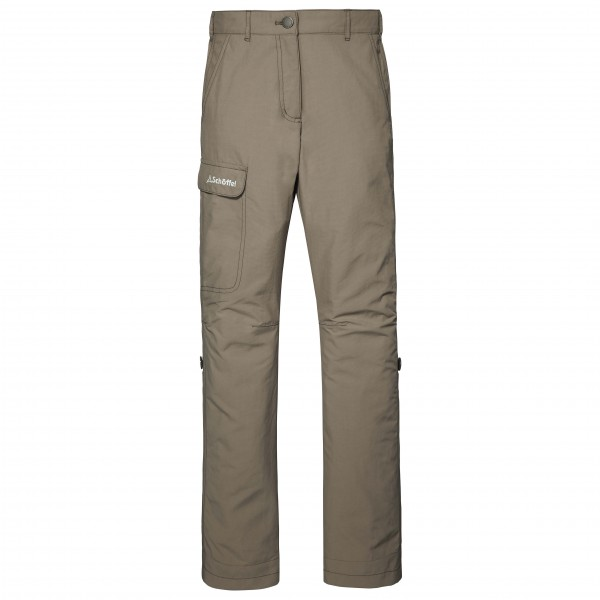 Schöffel - Outdoor Pants Girls - Pantalon de trekking
