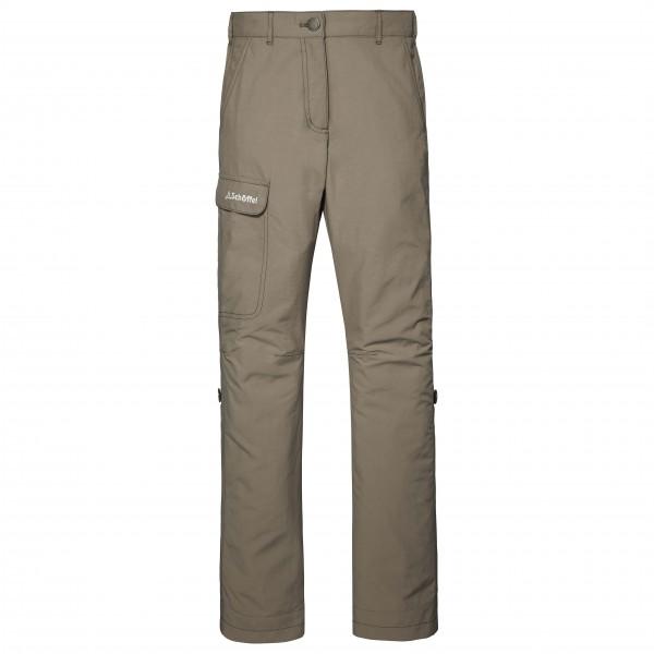 Schöffel - Outdoor Pants Girls - Trekkinghousut