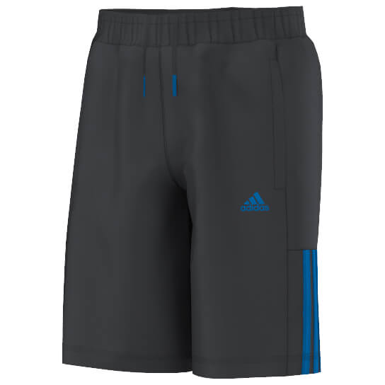 adidas - Kid's Essentials 3S Knitted Short - Shorts