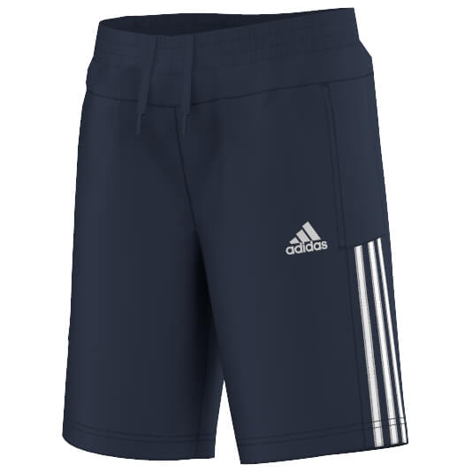 adidas - Kid's Gear Up Knitted Short - Short