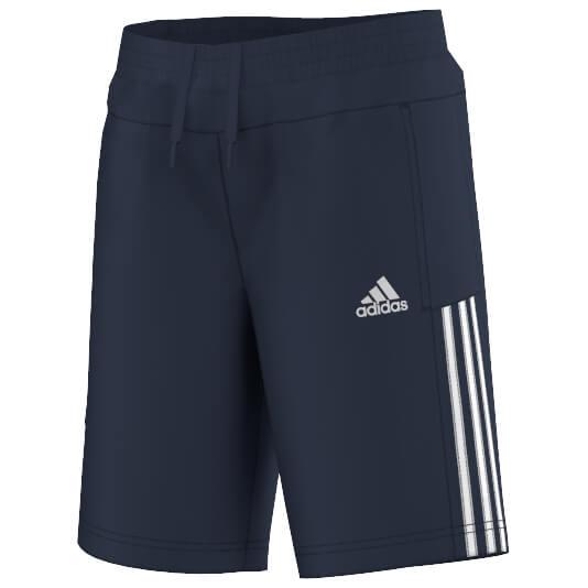 adidas - Kid's Gear Up Knitted Short - Shorts