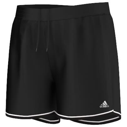 adidas - Kid's Training 3S Knitted Short - Short
