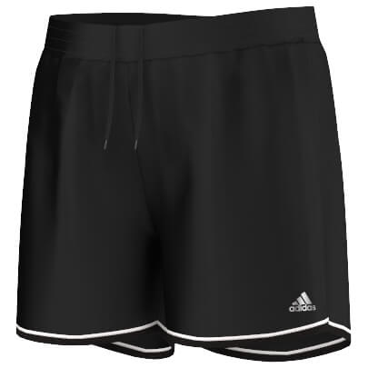 adidas - Kid's Training 3S Knitted Short - Shorts