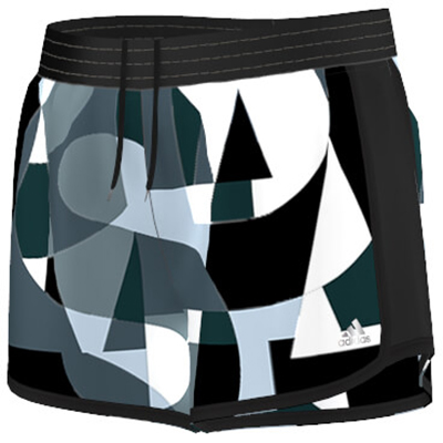 adidas - Kid's Training Mesh Short - Short