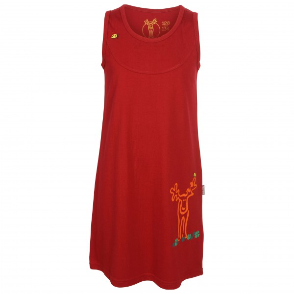 Elkline - Kid's Marie - Dress