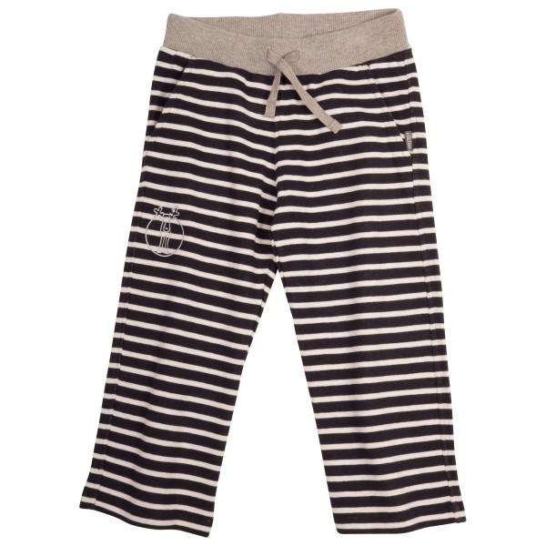 Elkline - Kid's Polonaise - Bouldering pants