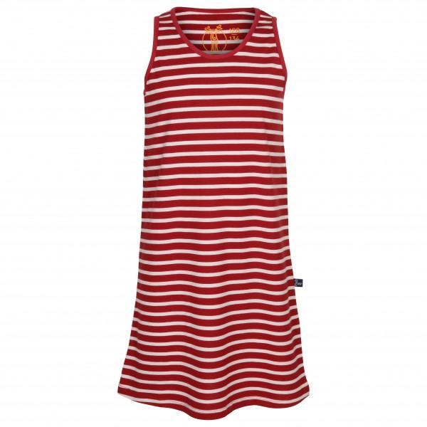 Elkline - Kid's Meisje - Dress