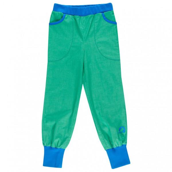 Finkid - Kid's Elefantti - Bouldering trousers