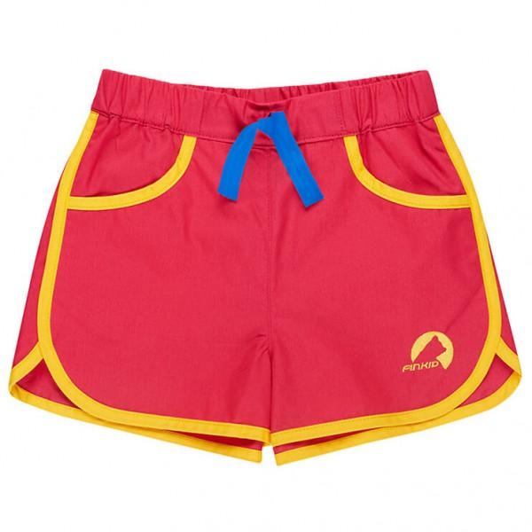 Finkid - Kid's Hiekka - Shorts