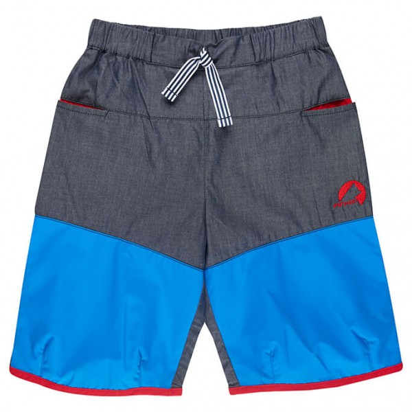 Finkid - Kid's Kelmi - Shorts