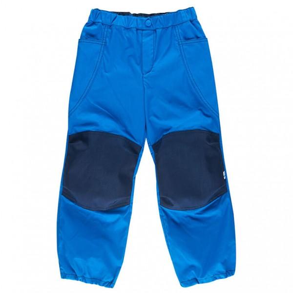 Finkid - Kid's Kuuhullu - Casual trousers