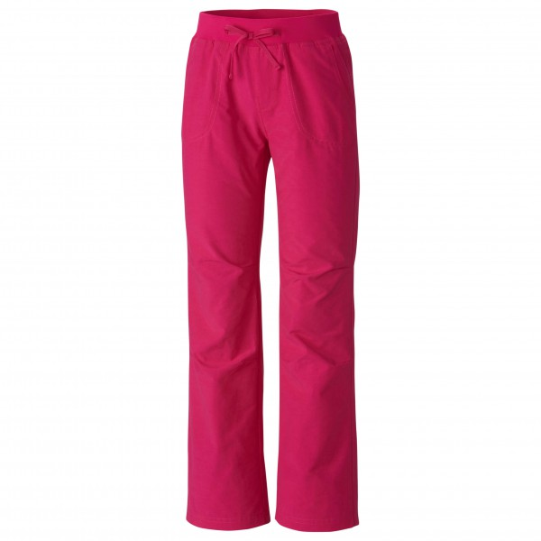 Columbia - Kid's G Five Oaks Pant - Trekkinghose