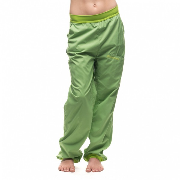 Houdini - Junior Liquid Trail Pants - Boulderointihousut