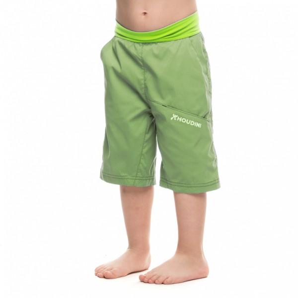 Houdini - Junior Liquid Trail Shorts - Shorts