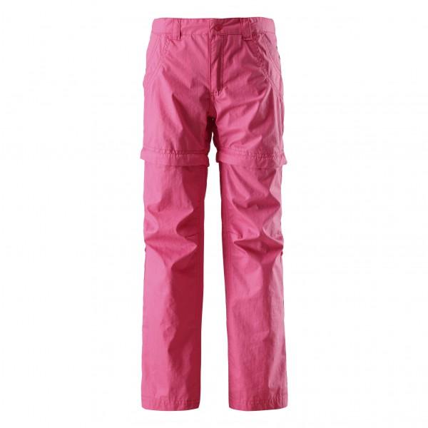 Reima - Kid's Ambrosia - Trekking pants