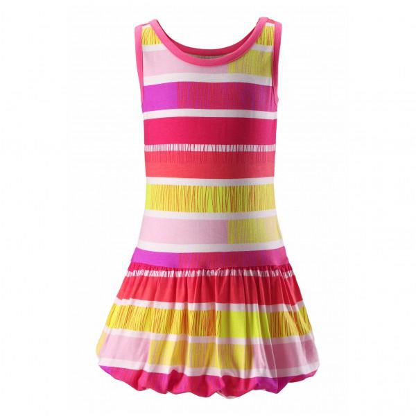 Reima - Kid's Cranberry - Kleid
