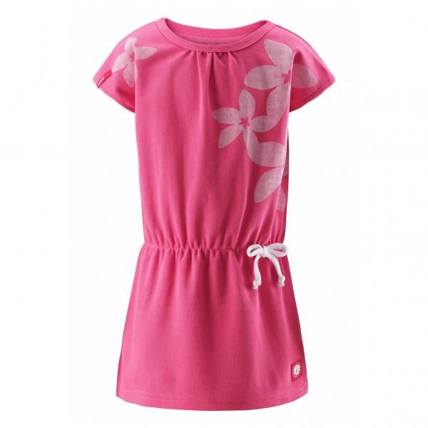 Reima - Kid's Dessert - Dress