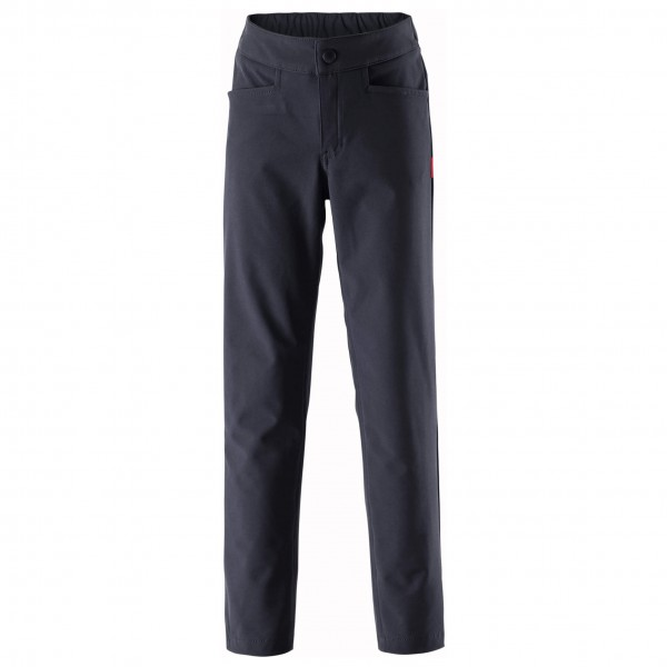 Reima - Kid's Idole - Softshell pants
