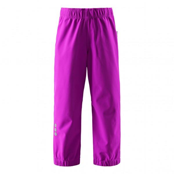 Reima - Kid's Kuori - Softshell pants