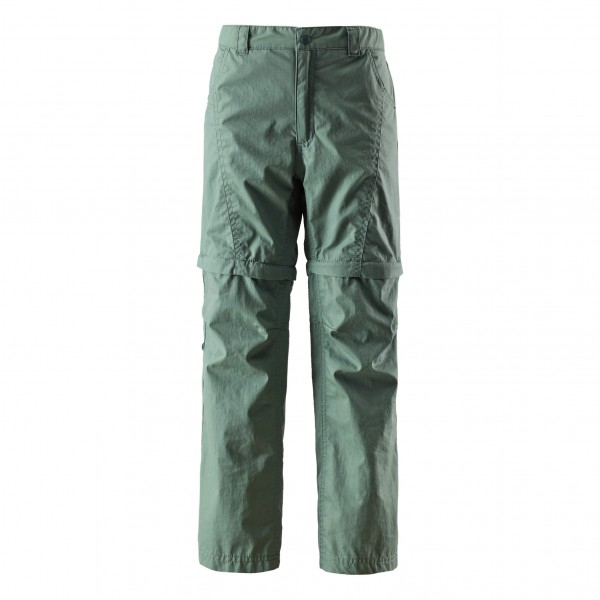 Reima - Kid's Newis - Trekking bukser