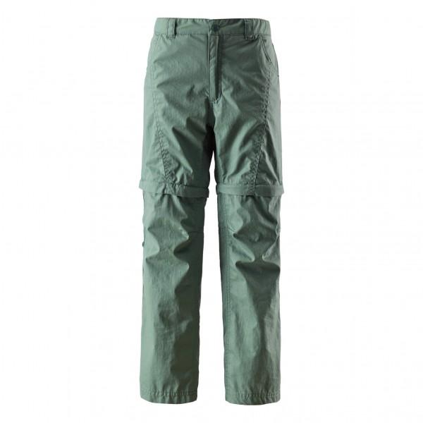 Reima - Kid's Newis - Trekking pants