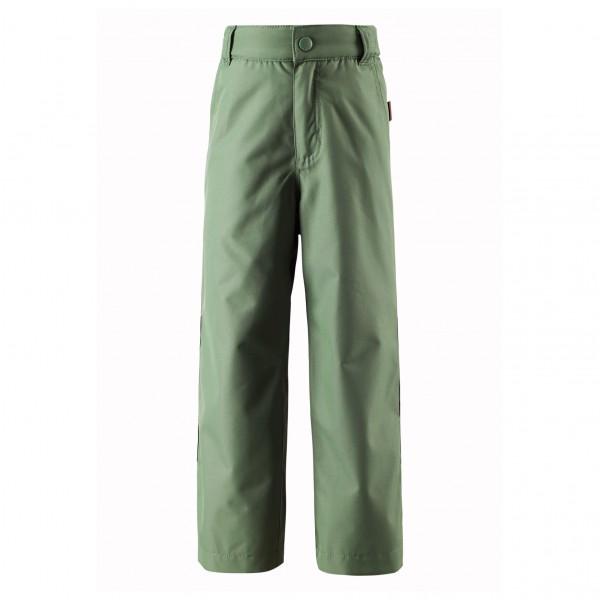Reima - Kid's Slana - Pantalon hardshell