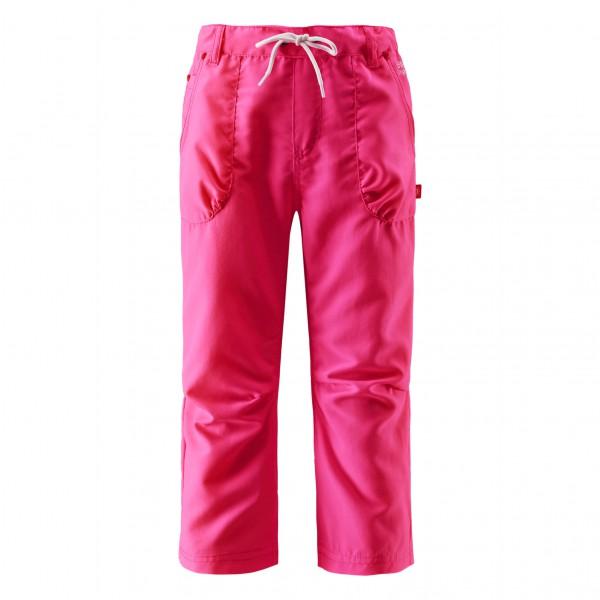 Reima - Kid's Watermelon - Shorts