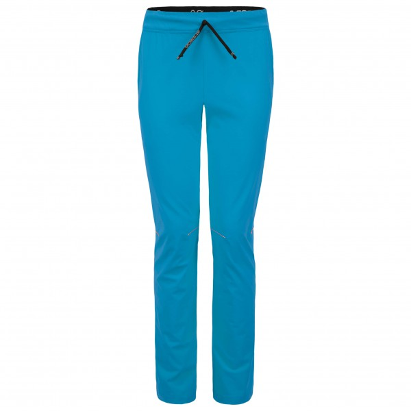 Montura - Kid's Bright Pants - Pantalon softshell