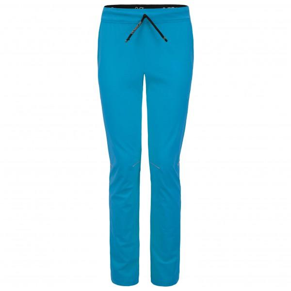 Montura - Kid's Bright Pants - Softshell pants