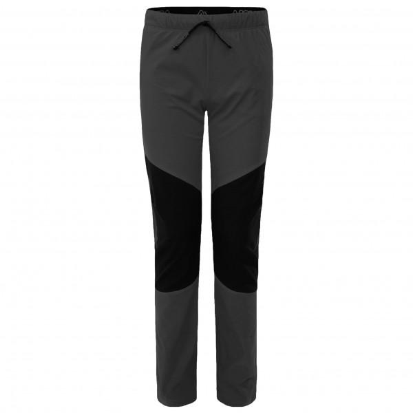 Montura - Kid's Brunico Pants - Softshellhousut