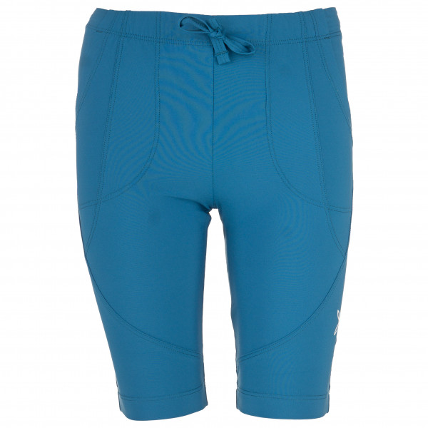 Kid's Free Synt Light Bermuda - Climbing trousers